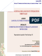 2_cours_stockinger_17_10_2007.pdf