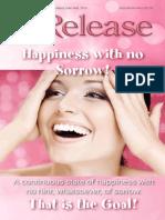 Release Technique Magazine April 2015