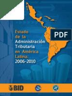 Estado de la Adminsitracion Tributaria.pdf