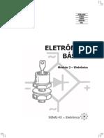 Eletronica basica modulo 2.pdf