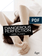 DangerousPerfection-AbbiGlines.epub