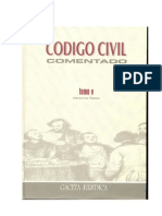 Codigo Civil Comentado Tomo 5