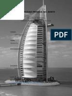 Topo 2 Informe 2014-2