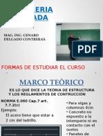 ING. 2014-0 mejorado.pptx