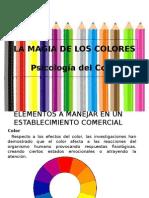 LA MAGIA DE LOS COLORES.pptx