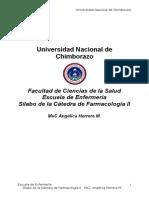 112738841-SILABO-Farmacologia-II-2012-20113