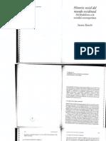 Bianchi, Susana Historia social del mundo occidental. Del feudalism Capítulo III La época de las revoluciones b.pdf