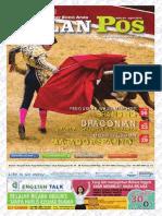 Iklan Pos April 2015 Edisi 81