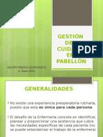 _GESTIÓN-2.ppt
