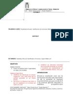 Informe Salida de Campo (1)