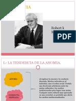 LA ANOMIA.pptx