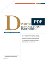 Paper Terrenos Industriales