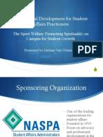 educ 5130 cpe presentation