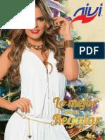 Catalogo Nivi Peru