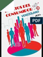 Artículo - Hábitos Del Consumidor