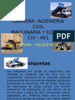 Examen de CIV-461 - Ing Ada Lopez