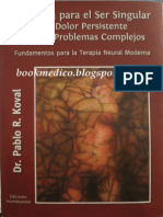 MEDICINA PARA EL SER SINGULAR.pdf