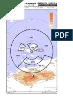 SVMG charts Flight Sim