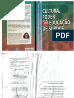 03.Sa.Nidia.Cultura Poder e Educacao de Surdos.pdf