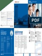Diploma Derecho Corp Aprobado 12.02.2015 (1)