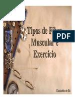 Tipo defibra muscular e exercicio.pdf