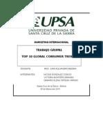 Reporte 10 Tendencias 2015 Marketing Internacional (1)