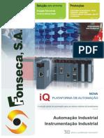 Revista F.fonseca Industrial 0208-761