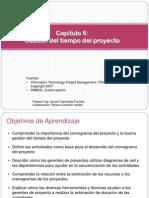gestion del tiempo del proyecto.pdf