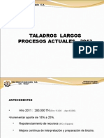 Proceso Actual TL-1.ppt