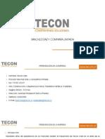 Dossier Tecon.pdf