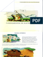 Eletricidade PDF.pdf