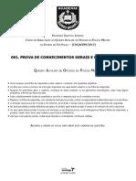 ACPM1401_305_023343 (1).pdf
