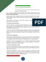 como-estudar-direito-penal (2).doc