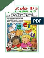 librofinalnicolas-131030223217-phpapp01.pdf