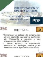 TALLER DE AGA.pptx