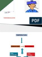Termoregulacion.pptx