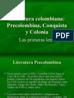 Literatura+colombiana,+precolombina,+conquista+y+colonia.ppt (1)