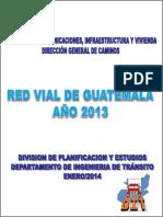 RedVialRegistrada-2013