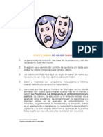 RESUMEN DE CALILA & DIMNA.doc