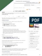 Comandos básicos em SQL - insert, update, delete e select.pdf