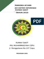 PROGRAM UNIT SIRS 2010.doc