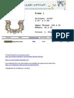 Frame1 Info File