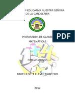 preparadordedcimogrado-130411152314-phpapp01