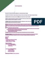 tuesday class - design elements & principles notes