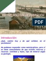 14.-Tecnología de Flotación 29.12.11