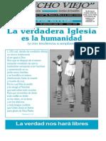 Derecho Viejo.80 Julio 2008