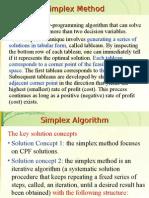 370_13735_EA221_2010_1__1_1_Simplex method