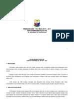 PlanStrategikPAI2015-2017