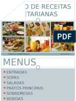 livrodereceitasvegetarianas-110429103641-phpapp02