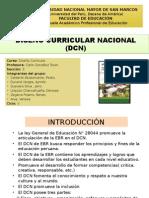 DCN (1).pptx